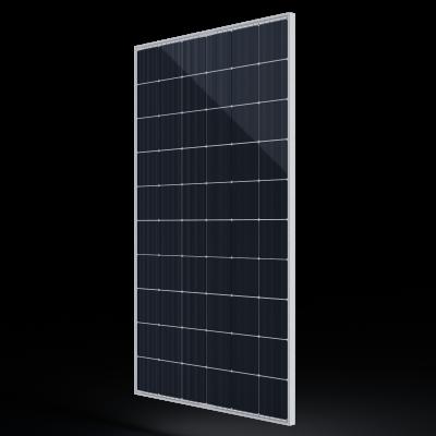 Гетероструктурная солнечная батарея Хевел HVL-290/HJT