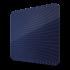 Гетероструктурная солнечная батарея Хевел HVL-310/HJT
